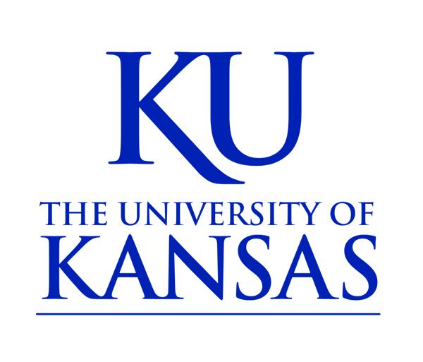 KU REU Programs